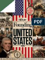 FoundingoftheUnitedStates_RuLit_Me_432479.pdf