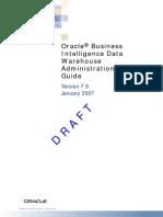 DAC_Guide
