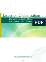 Essays_on_globalization.pdf