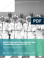 Handbook of COVID-19 Prevention and Treatment (Compressed)-Indonesian