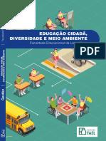 Livro - Educacao cidada, diversidade e meio ambiente.pdf