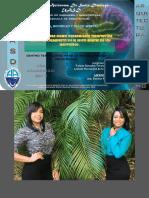 Centro Para Reabilitacion Psicosocial.pdf
