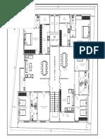floor plan 678