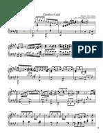 zamba azul piano.pdf