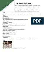 TARTALETAS DE MANDARINA.docx