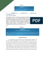 TCF TEXTE 11 frévier CORRIGÉ.docx