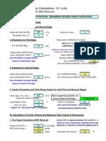 MBBR-BOD Removal-Nitrification-S.I..pdf