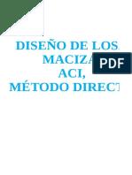 LOSA-MACIZA-ACI-concreto ii-unprg