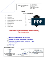 303-45000-PO-003 AUDITORIAS EFECTIVAS