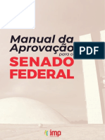 IMP_Concursos_-_Manual_da_Aprovao_-_Carreiras_Legislativas