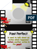 past-perfect-grammar-guide-practice-grammar-drills-grammar-guides-tests_77211