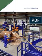 HGG-Corporate-Brochure.pdf