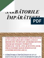 Sarbatorile_imparatesti.pptx
