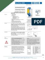 773558_02.pdf
