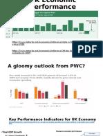 UK_Economic_Performance (1).pptx