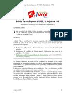 02 T2 3 BO-DS-24335.pdf