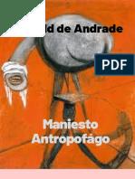 Copia de UTOPIAS Y HETEROTÓPIAS.pdf