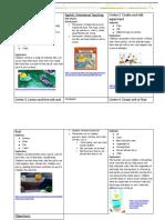 activity planner 3