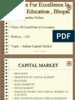 38903828-capital-market (1)
