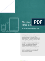 Mobile-Learning-Here-and-Now-PoV