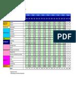 Komposition_SP.pdf