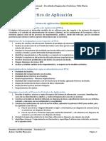 5. PPA_GuardaDocumental