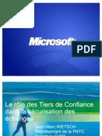 Microsoft_sécurité[1]