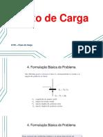 U1S2_Formulação e resolução do problema de fluxo de carga