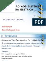 U1S1_Valor PU_SEP