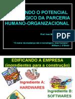 Gestao_Estrategica_de_Pessoas