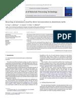 alum 2.pdf