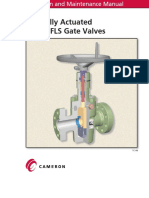 125368226-Manually-Actuated-FL-and-FLS-Gate-Valves.pdf