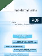 00.0 Enfermedades genéticas.pdf