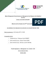 LIL2_SMIS_2017_050.pdf