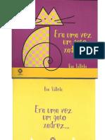 Era uma vez um gato xadrez.pdf