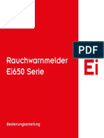 Bedienungsanleitung_Ei650_inkl_i-serie