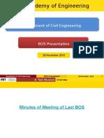 BOS Civil_Presentation_28_Nov_2018