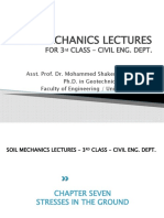 SOIL_MECHANICS-CH7-Stresses_in_the_Groun.pptx