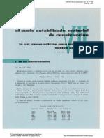 4849-8665-1-PB.pdf