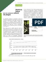 39-Texto del artículo-166-1-10-20190906.pdf