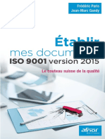 Établir mes documents ISO 9001 version V2015.pdf