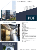 Torre_Reforma_LBR_A.pdf