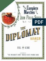 IMSLP526390-PMLP34555-63_TheDiplomat_-_Parts.pdf