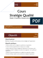 COURS STRATEGIE QUALITE (1).pdf