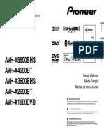AVH-X3600BHS_OwnersManual080814 (3).pdf