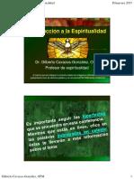 01_Introduccion_al_estudio_de_la_espirit.pdf