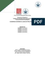 CUADERNOS ECONÓMICOS A BASE DE PAPEL RECICLADO.pdf
