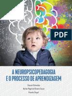 livro 1 57298_a_neuropsicopedagogia_e_o_processo_de_aprendizagem_2018