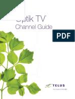 optiktv-channel-guide-by-region