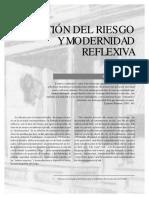 Dialnet-GestionDelRiesgoYModernidadReflexiva-3991521.pdf